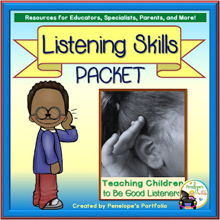 https://www.teacherspayteachers.com/Product/Listening-Skills-2297368?aref=h0611ka1