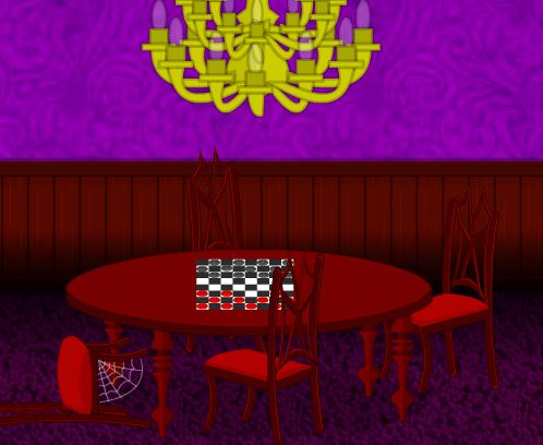 Play MouseCity Escape Spooky M…