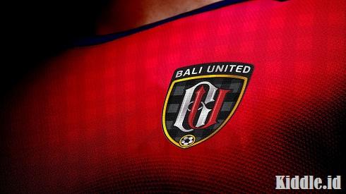 Bali United : Kiddle.ID