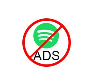 EZBlocker – Spotify Ads Remover Latest Is Here