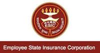 ESIC, Chennai Recruitment 2016 - Homeopathy Physician Posts