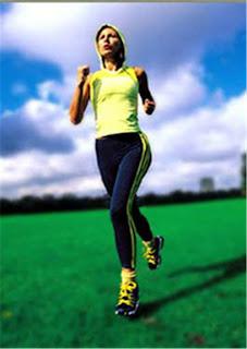 العوامل التى تتحكم فى وزن الجسم Factors that control body weight