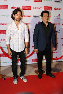 Lokmat Maharashtra's Most Stylish Award' 2016  0022.jpg