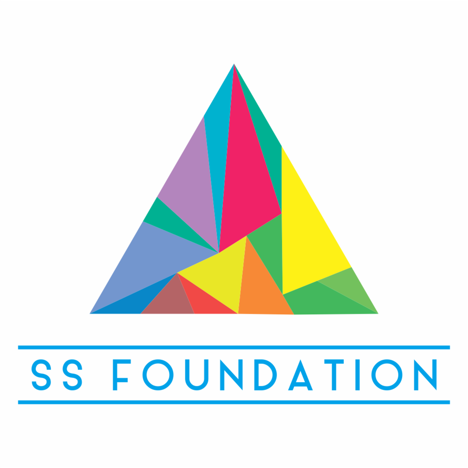 SS FOUNDATION