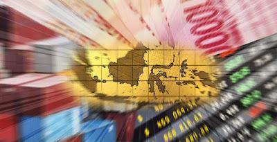 Perekonomian Indonesia Dalam Tatanan Kehidupan: 5 unsur sistem ekonomi, suatu tradisi upacara perkawinan menunjukkan salah satu karakteristik lembaga sosial yaitu, unsur unsur dari sistem ekonomi, jenis-jenis sistem perekonomian, lembaga yang mengatur sistem aspirasi semua lapisan masyarakat adalah lembaga, makalah sistem ekonomi indonesia, pengertian sistem ekonomi indonesia, sistem ekonomi indonesia adalah
