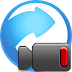 Any Video Converter Ultimate 5.9.1 Full Version