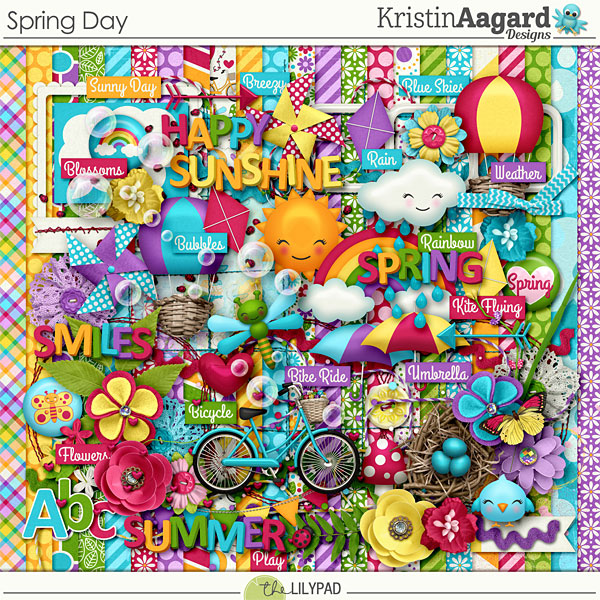 http://the-lilypad.com/store/digital-scrapbooking-kit-spring-day.html