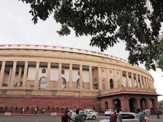 parliament-disturb-on-muzaffarpur-case