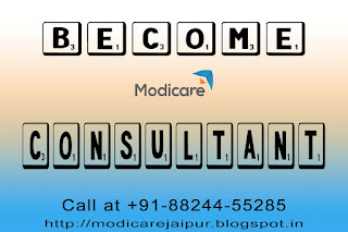 http://modicarejaipur.blogspot.in/2016/08/how-to-join-modicare-become-modicare.html