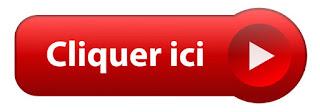 Movavi PDF Editor 2.2
