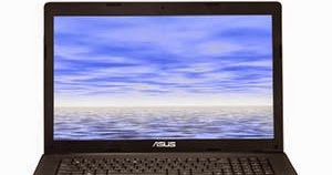 ASUS X75A ATKACPI DRIVERS FOR WINDOWS DOWNLOAD