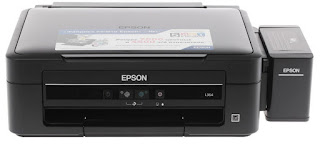 Epson L364 Drivers Download