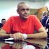 MPF prorroga por mais 90 dias inquérito sobre atentado contra Bolsonaro