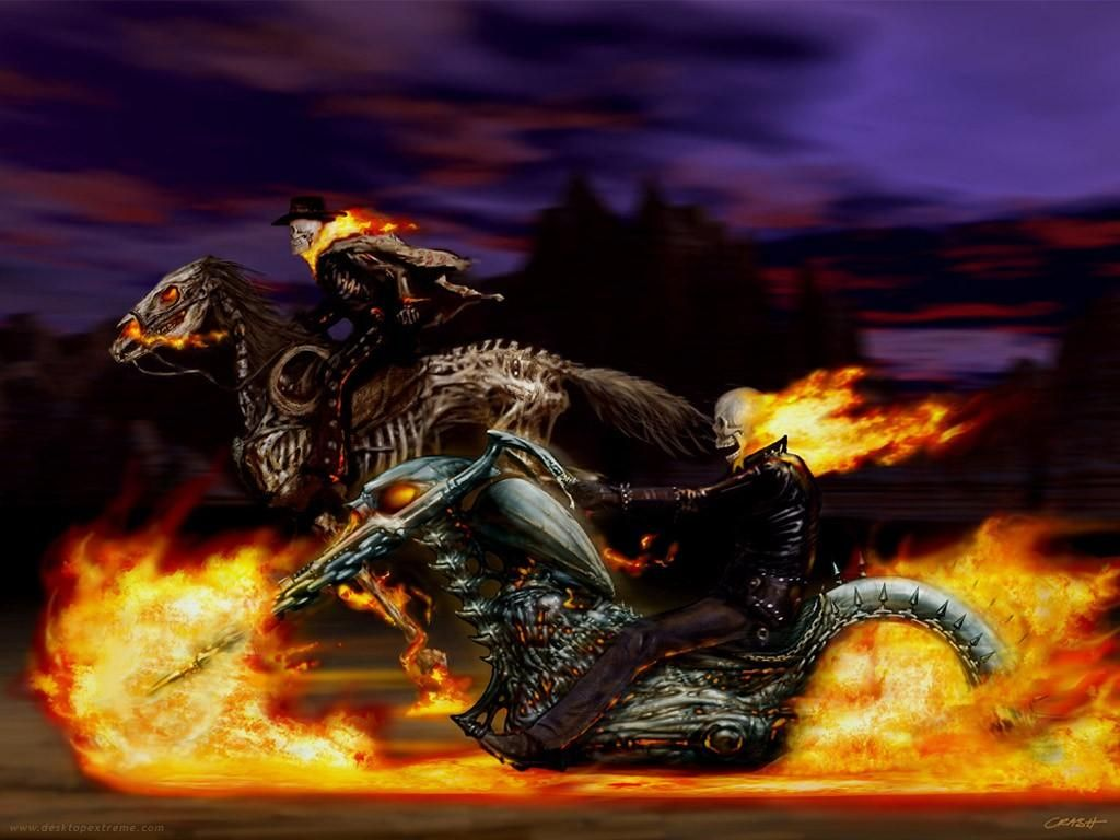 heavy bikes wallpapers free download - photo #48