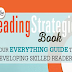The Reading Strategies Book Study: GOAL 3 ~ Supporting Print Work