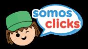 http://www.somosclicks.org/
