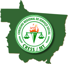 Apostila CRESS 20 Região 2018 - Assistente Administrativo-Financeiro