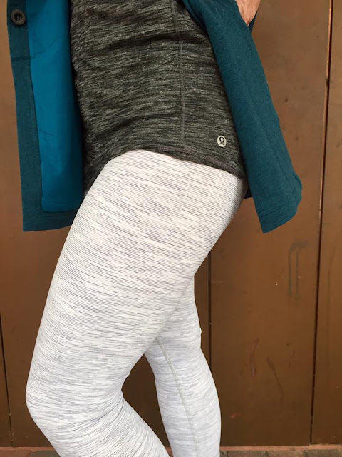 lululemon coast-wrap wee-space-nimbus-battleship-wunder-under hotwave