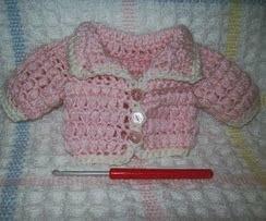 http://translate.googleusercontent.com/translate_c?depth=1&hl=es&rurl=translate.google.es&sl=en&tl=es&u=http://cats-rockin-crochet.blogspot.com.au/2011/08/crochet-little-miss-pink-puff-preemie.html&usg=ALkJrhi1PRC5W04K2Oq688KU3yBumca3VA