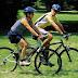 5 Olahraga yang Murah, Mudah dan Bermanfaat