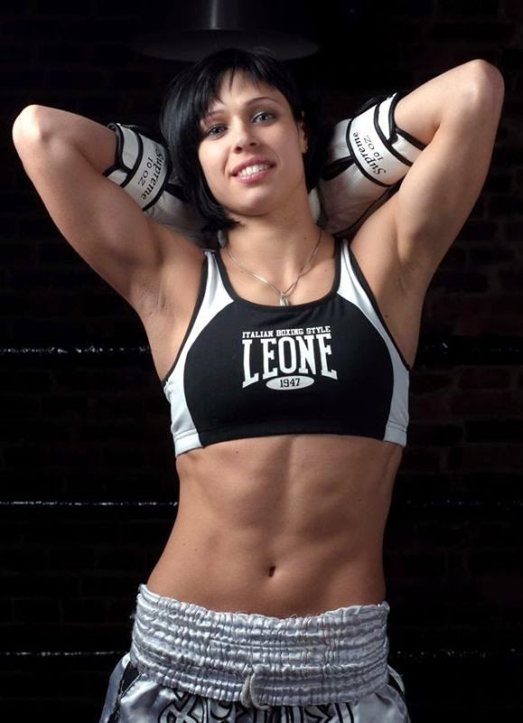 WWE brytere dating Divas