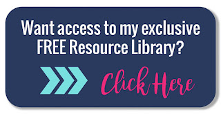 If you want access to Mrs. E Teaches Math's FREE resource library, click here to sign up!