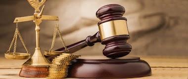 مفهوم الاستئناف وفق القانون المقارن