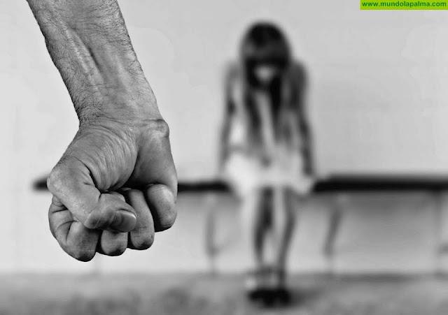 El Gobierno de Canarias destina 145.000 euros a proyectos para protección de víctimas de violencia y fomentar la igualdad