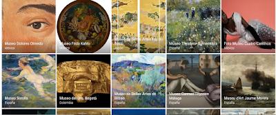 https://artsandculture.google.com/partner?hl=es