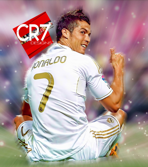 ciristiano-ronaldo-wallpaper-design-154