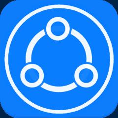تحميل برنامج شير إت shareit لنقل الملفات للكمبيوتر والاندرويد والايفون