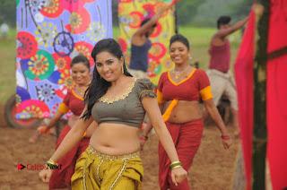 Achamindri Tamil Movie Stills  0020