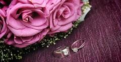 Perkara yang Tak Patut Dibuat untuk Majlis Perkahwinan