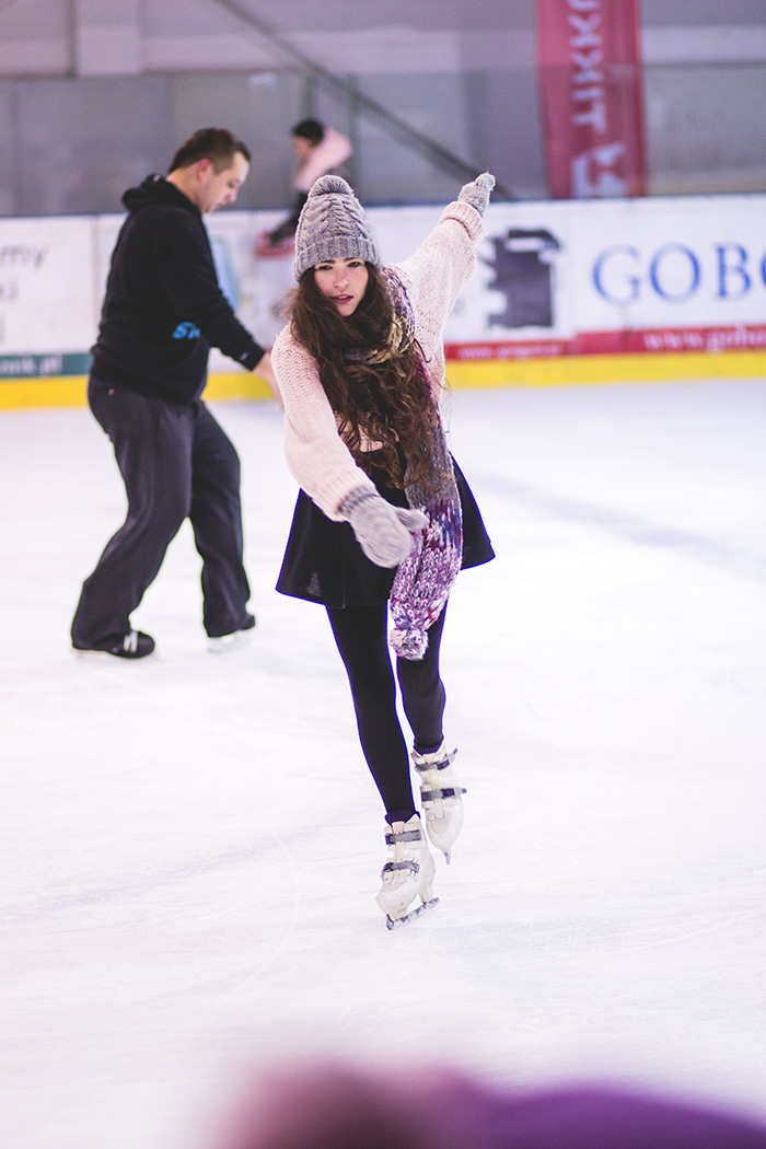 figure skating, skating, fashion, winter,