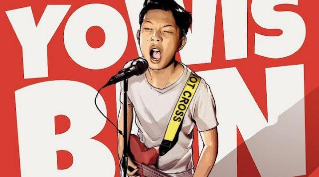 Jangan Terlewatkan Film YOWIS Ben Karya YouTuber Terkenal Asal Indonesia