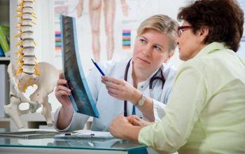 Phòng ngừa loãng xương