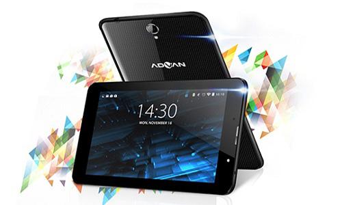 Daftar Harga Tablet Advan Terbaru 2016
