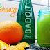 Homemade Orange Soda {Because Sugar Will…