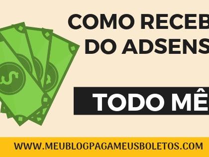 COMO TER MILHARES DE VIEWS NO BLOG TODO MÊS