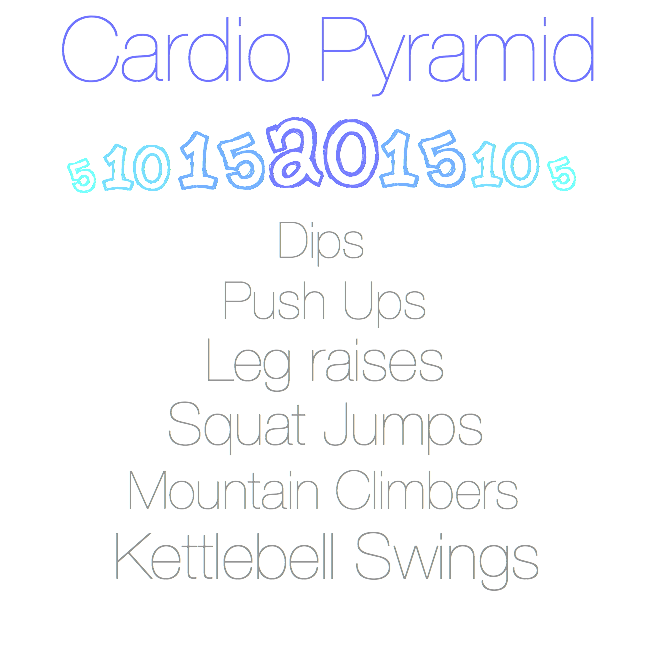 cardio workout, total body workout, workout, circuit, HIIT workout