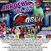 CD ARROCHA VOL,05 DJ ROGER MIX PRODUÇOES 2018