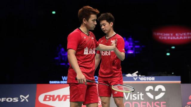 http://www.liga365.news/2017/10/karena-mengalami-cedera-kevin-sanjaya.html