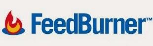 feedburner-podesavanje-blog