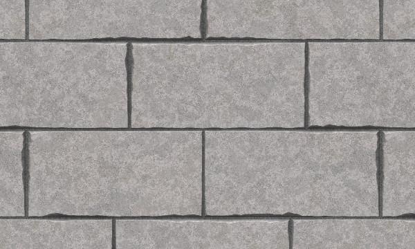DesignEasy: Free Aged Stone Tiles Seamless Tiling Patterns