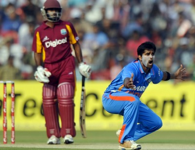 Stat Cricket Tv India Vs West Indies Watch Live Free