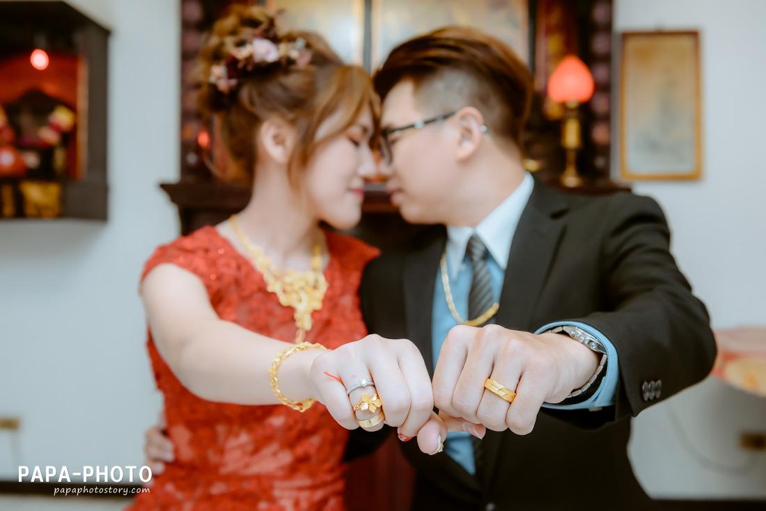 婚攝趴趴,婚攝,婚宴紀錄,星靚點花園飯店婚宴,婚攝星靚點花園飯店,星靚點花園飯店,星曲廳,星靚點,類婚紗