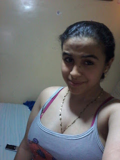 تعارف بنات مصر