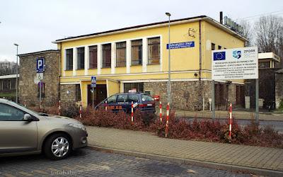http://fotobabij.blogspot.com/2016/01/zdjecie-dworzec-kolejowy-puawy.html