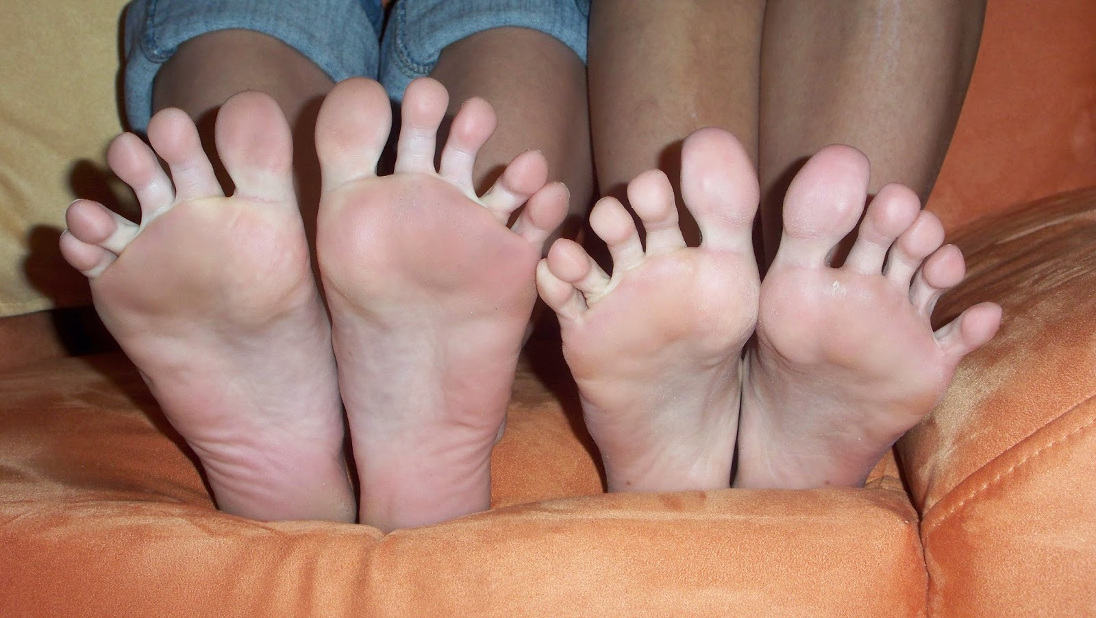 young-girl-foot-tickle