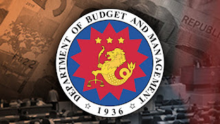DBM will continue to release performance bonus to gov't employees